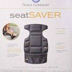 Prince Lionheart Protection de Siège de Voiture Seatsaver Compact de la marque Prince Lionheart image 5 produit