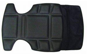 Prince Lionheart Protection de Siège de Voiture Seatsaver Compact de la marque Prince Lionheart image 0 produit