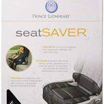 Prince Lionheart Protection de Siège de Voiture Seatsaver Compact de la marque Prince Lionheart image 4 produit
