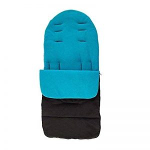 prix siège auto bébé confort TOP 13 image 0 produit