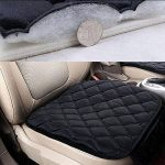 prix siège auto bébé confort TOP 10 image 2 produit