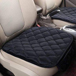 prix siège auto bébé confort TOP 14 image 0 produit