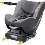 prix siège auto bébé confort TOP 2 image 2 produit