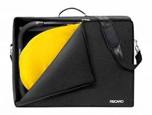 RECARO 5604.003.00 Easylife Sac de Transport pour Siège Auto de la marque Recaro image 0 produit