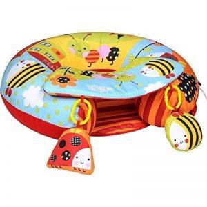 Red Kite - Asseyez - Vous Me Up Ring Jeu Gonflable de la marque Red Kite image 0 produit