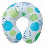 Safety 1st Appuie Tete Modèle aléatoire (Coloris aléatoire) de la marque Safety 1st image 1 produit