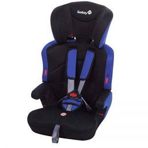 Safety 1st Siège Auto Eversafe Groupe 1/2/3, coloris au choix de la marque Safety 1st image 0 produit