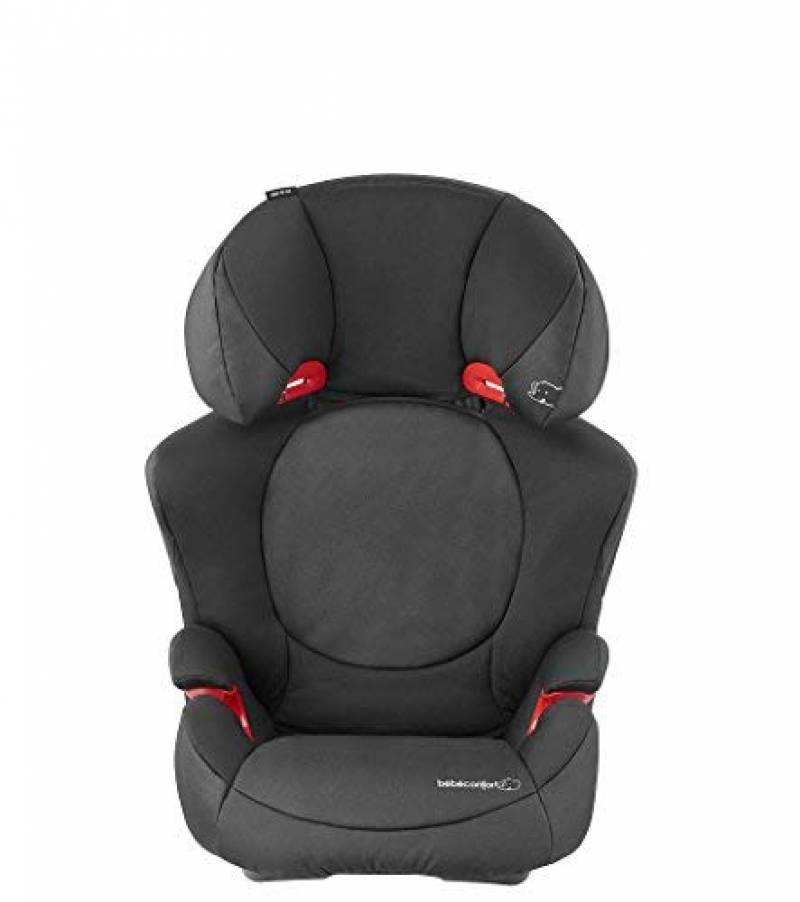 Bébé Confort Siège-Auto Groupe 2 3 Rodi XP Fix ISOFIX de la marque Bébé  Confort 9d286d2d5a6
