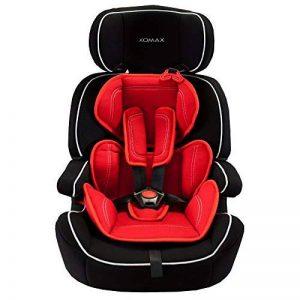 siège auto 9 36 kg TOP 4 image 0 produit