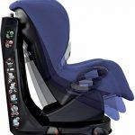 siège auto bébé 12 kg TOP 2 image 1 produit