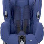 siège auto bébé 12 kg TOP 2 image 2 produit