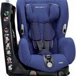 siège auto bébé 12 kg TOP 2 image 3 produit