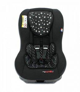 siège auto bébé 12 kg TOP 3 image 0 produit