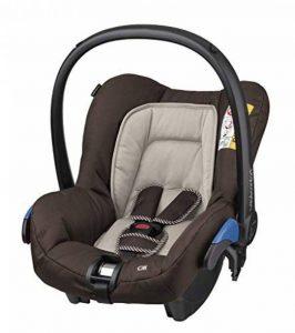 siège auto bébé 12 kg TOP 4 image 0 produit