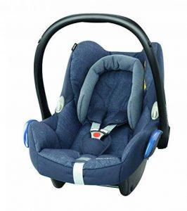 siège auto bébé 12 kg TOP 7 image 0 produit