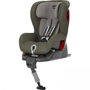 siège auto bébé 12 kg TOP 9 image 0 produit