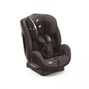 siège auto bébé confort 0 4 ans TOP 10 image 0 produit