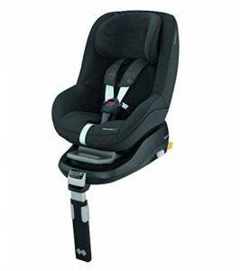 siège auto bébé confort 0 4 ans TOP 14 image 0 produit