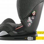 siège auto bébé confort 0 4 ans TOP 9 image 4 produit