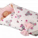 siège auto bébé fille TOP 10 image 4 produit