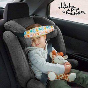 siège auto bébé fille TOP 13 image 0 produit