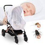 siège auto bébé fille TOP 14 image 4 produit