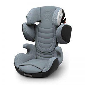siège auto et age TOP 14 image 0 produit