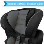 siège auto et age TOP 8 image 4 produit