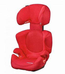 siège auto o TOP 4 image 0 produit