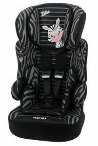 siège auto pour enfant de 2 ans TOP 11 image 0 produit