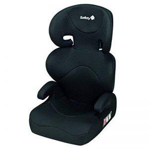 siège auto safety baby TOP 1 image 0 produit