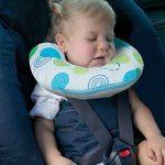 siège auto safety baby TOP 2 image 3 produit