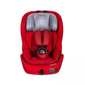 siège auto safety baby TOP 6 image 0 produit