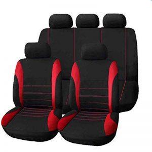 siège auto taille 1 TOP 2 image 0 produit