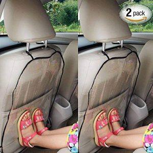 siège auto taille 1 TOP 3 image 0 produit