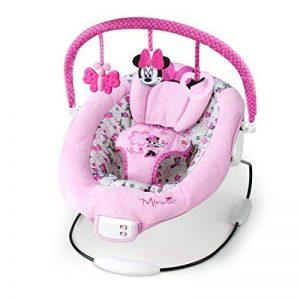 siège bébé pas cher TOP 4 image 0 produit