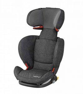 siège auto 0 à 36 kg TOP 8 image 0 produit