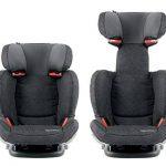 siège auto 0 à 36 kg TOP 8 image 3 produit