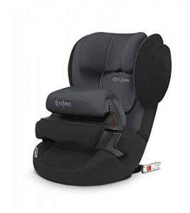 siège auto 12 kg TOP 8 image 0 produit