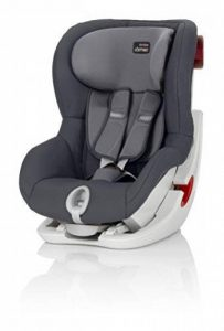 siège auto 12 kg TOP 9 image 0 produit