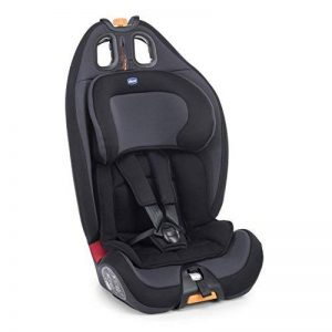 siège auto 123 inclinable TOP 4 image 0 produit