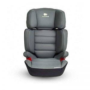 siège auto 15 36 kg TOP 7 image 0 produit