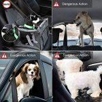 siège auto 3 mois et plus TOP 13 image 1 produit