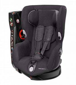 siège auto 360 TOP 12 image 0 produit