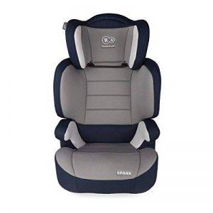 siège auto 9 36 kg TOP 13 image 0 produit