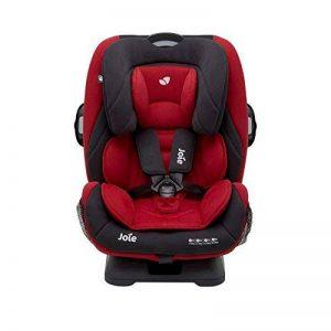 siège auto bébé 123 TOP 14 image 0 produit