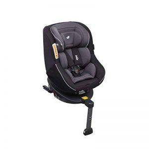 siège auto bébé 123 TOP 2 image 0 produit