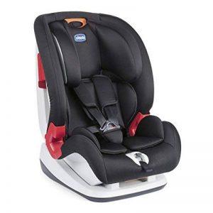 siège auto bébé 123 TOP 8 image 0 produit