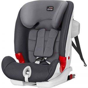 siège auto bébé 123 TOP 9 image 0 produit