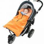 siège auto bébé 5 mois TOP 1 image 3 produit